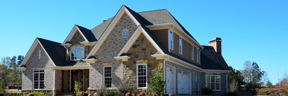 Homeowners Liability Insurance