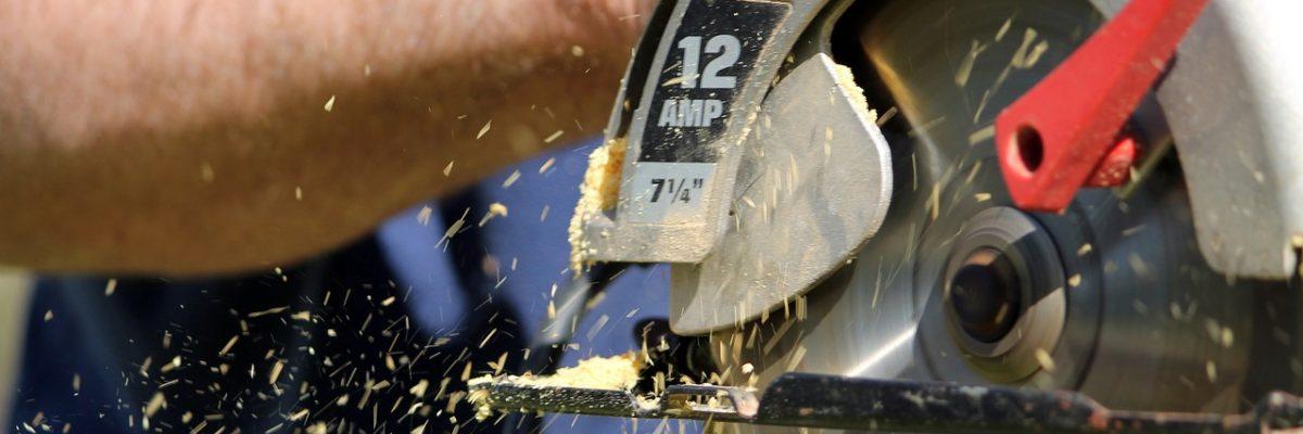 Handyman Equipment Insurance