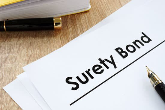 Here is what you need to know about California Cannabis Surety Bonds.