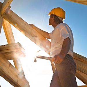 ConstructionInsurance