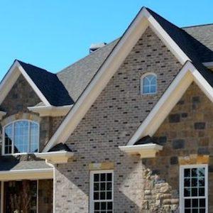 HomeownersLiability